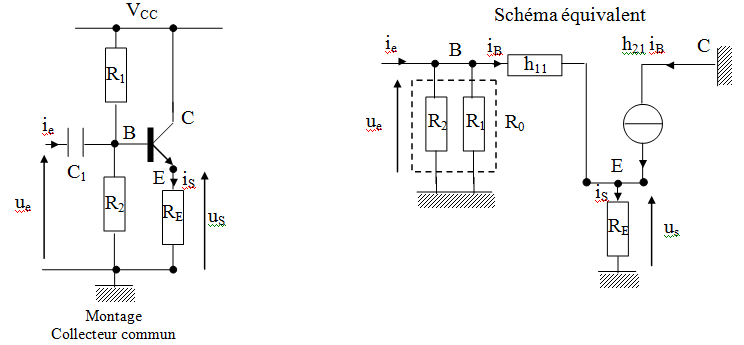 tip120 schematic with Transistor Bipolaire Mosfet on Darlington Transistor Tutorial together with Schematics together with Calculation Of Base Current Resistor Resistance For A Transistor Operating In Sw moreover 62 besides Darlington Transistor Disadvantages.